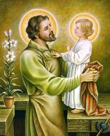 Joseph ou le déploiement de la grâce Joseph10