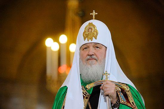 La question de la consécration de la Russie demandée à Fatima - Page 3 Patria10