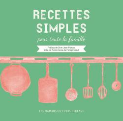 Partager sur ce fil vos Recettes de Cuisine!! - Page 2 Sans-t10