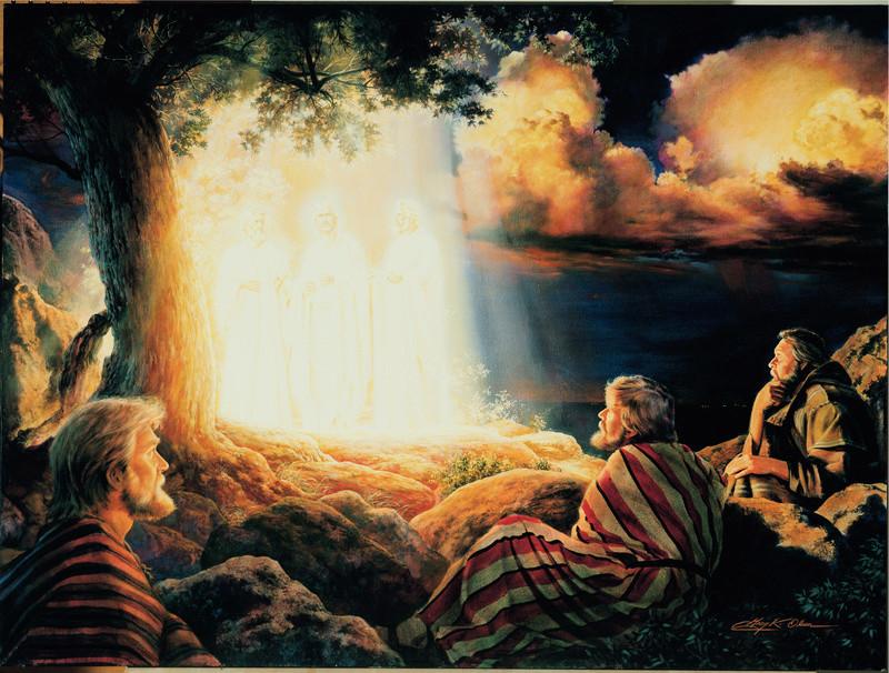 Poster vos Images Religieuses préférées!!! - Page 4 Transf10