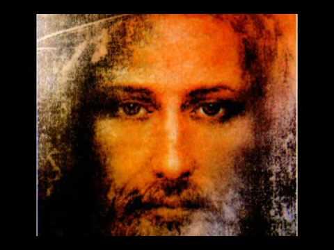 Poster vos Images Religieuses préférées!!! - Page 5 V_de_j10