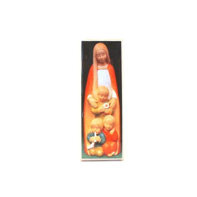 Prières pour les enfants Vierge11