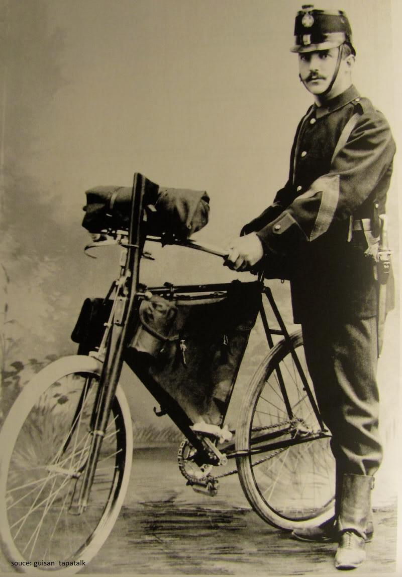 Mousqueton de cavalerie mod. 1893, Mannlicher - Page 2 Img_0117