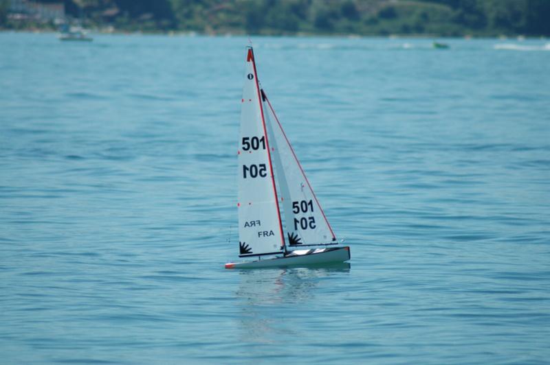 lac des saloniques régate amical au lac lapalud Dsc_3110