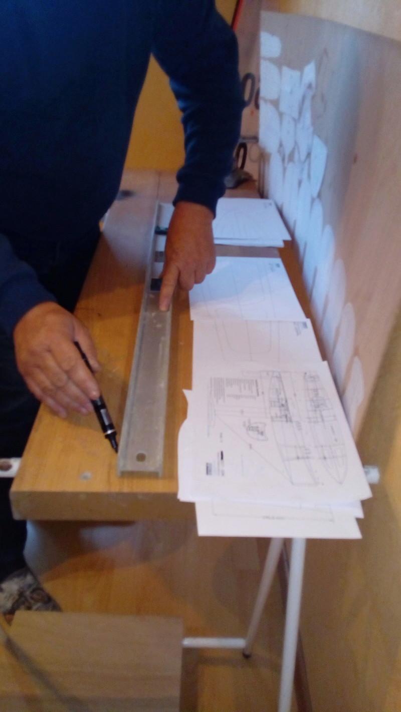 lac salonique s est parti pour la construction d un bateau bois Img_2045