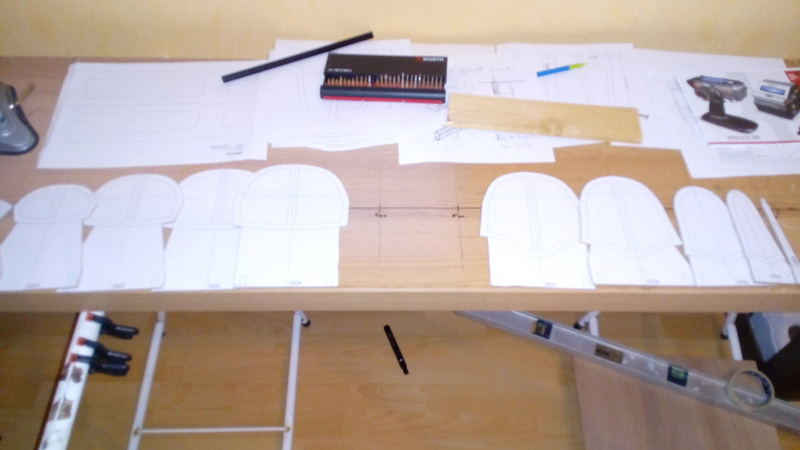 lac salonique s est parti pour la construction d un bateau bois Img_2049