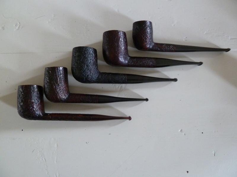 les pipes Parker, montrez les vôtres P1000552