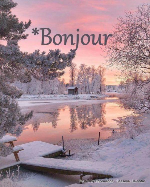 BON MARDI Bonjou10