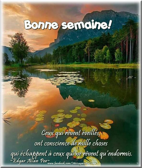 BON LUNDI BONNE SEMAINE Bonne_12