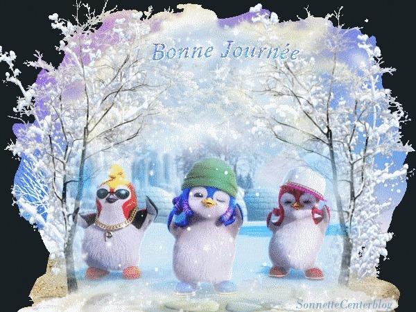 BON JEUDI Bonne_13