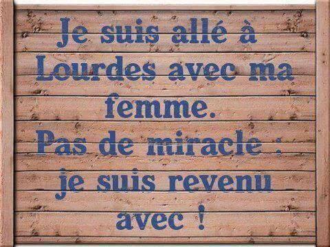 Bon Mercredi Je_sui10