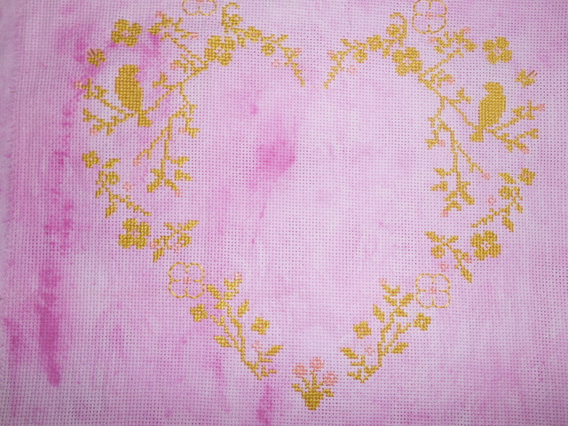 Coeur de Tichat Dscn0330