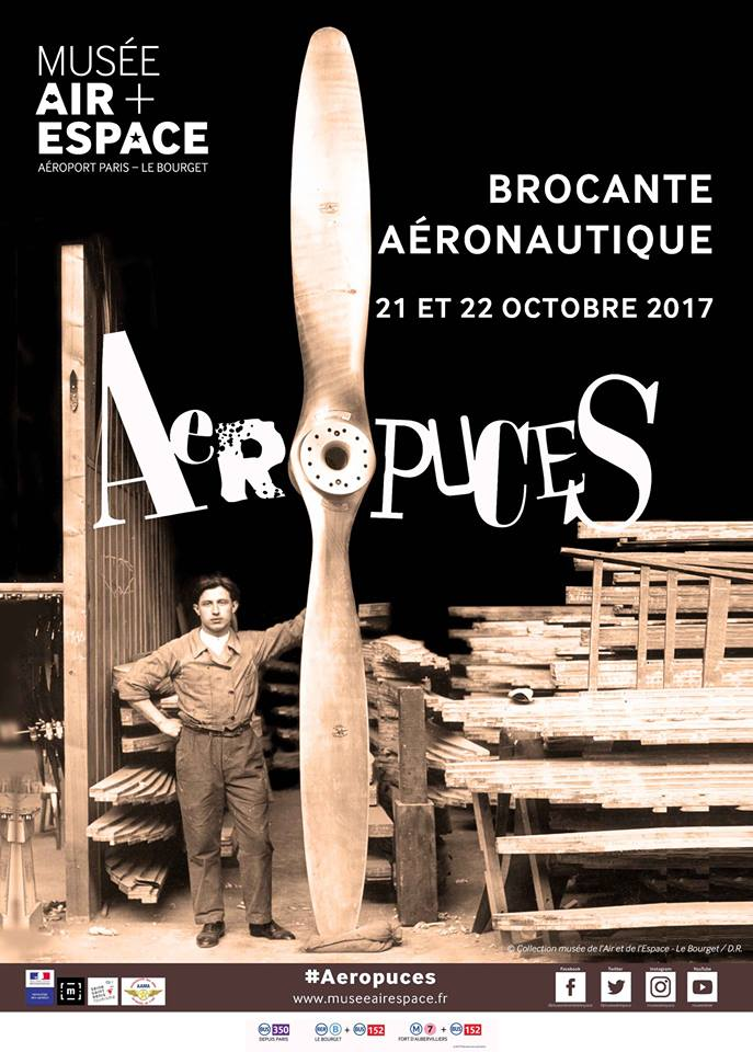 AEROPUCES 21 OCTOBRE 2017  22491910