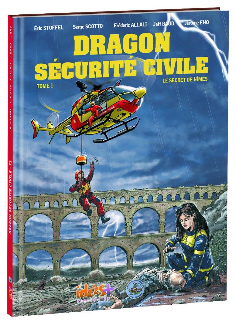 Les pompiers 71aupu11