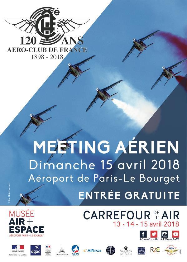 15 avril: meeting aérien au Bourget (93) Avril_10