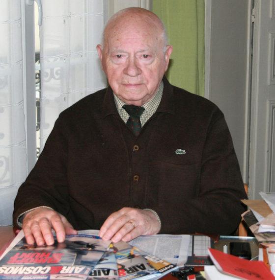 Décès de Jean-Marie Riche, fondateur d'Air & Cosmos Jean_m10