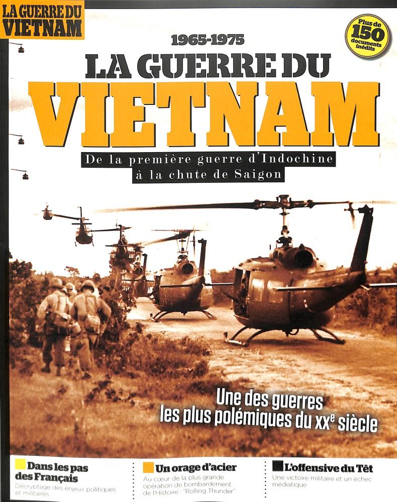 Presse  - Page 3 L1943h11