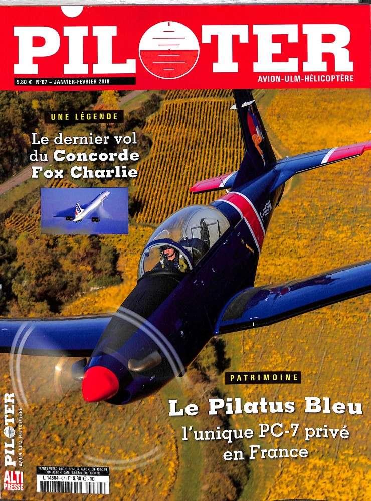 Presse  - Page 3 L4564_12