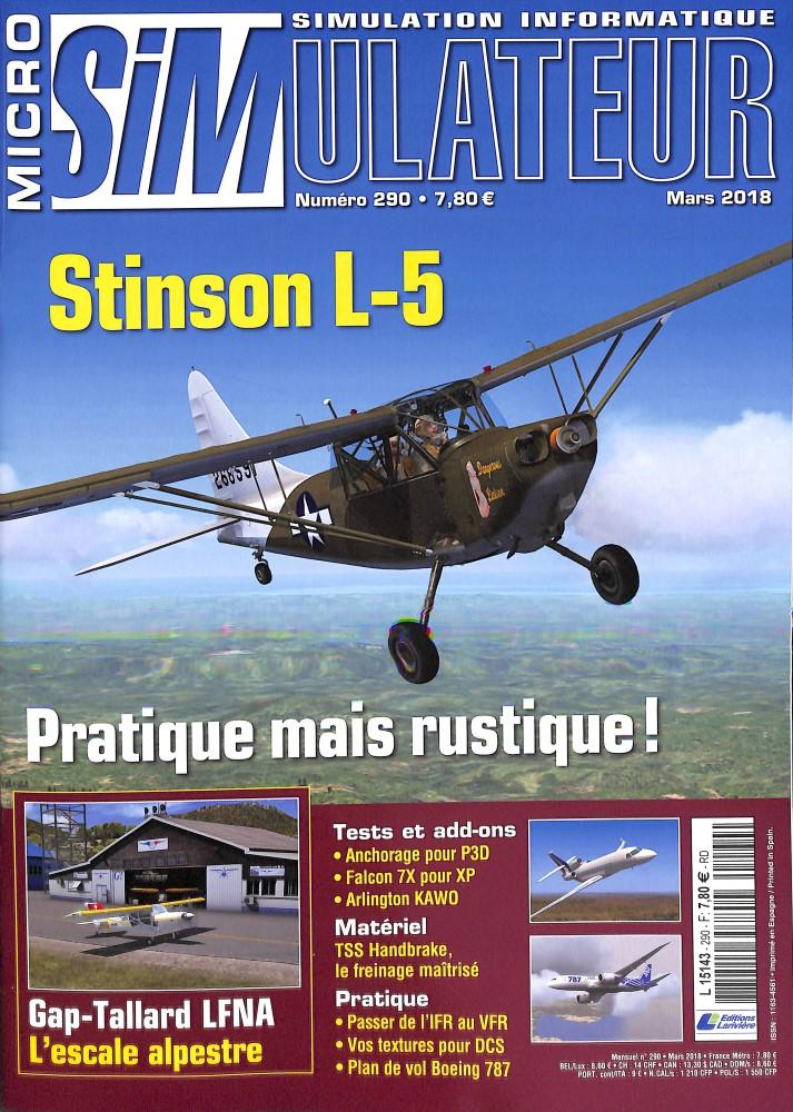 Presse  - Page 4 L5143_10