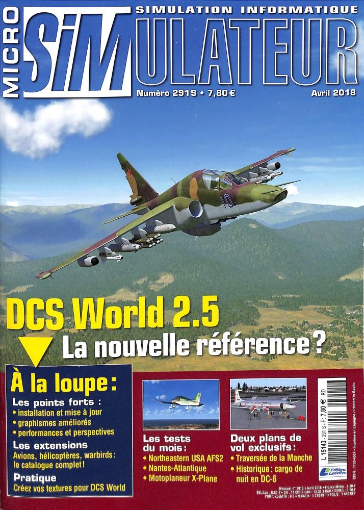Presse  - Page 4 L5143s12