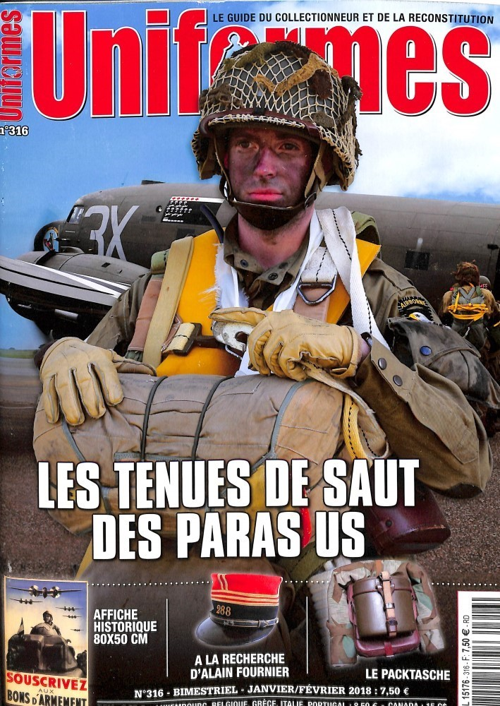 Presse  - Page 3 L5176_11