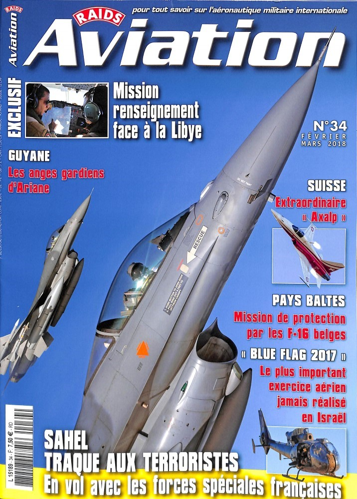 Presse  - Page 3 L5189_12