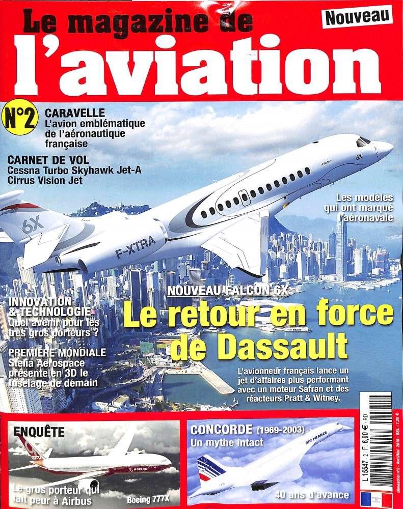 Presse  - Page 4 L5547_11