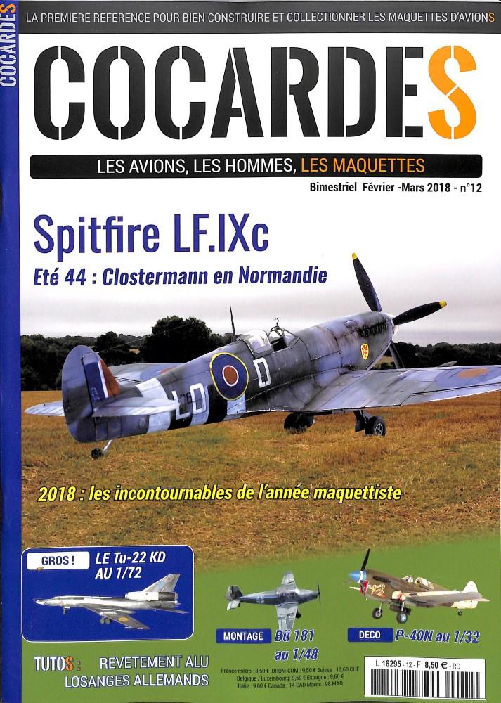 Presse  - Page 4 L6295_11