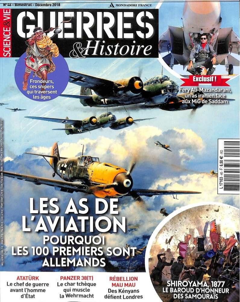Presse  - Page 8 L7103_11