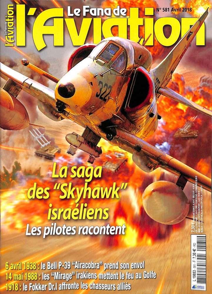 Presse  - Page 4 L9853_17