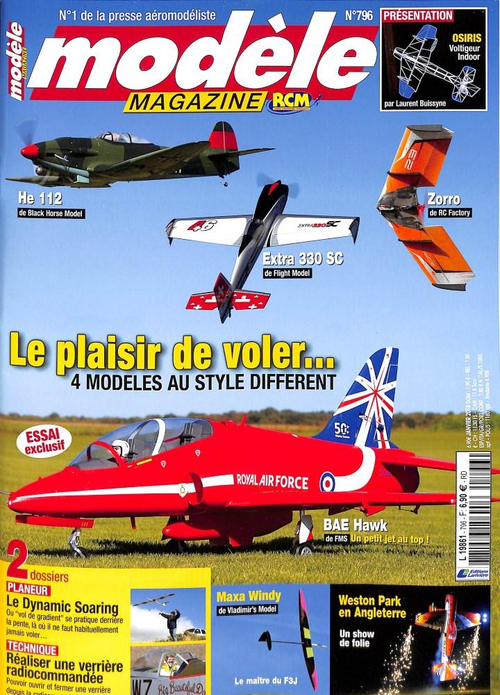 Presse  - Page 3 L9861_12