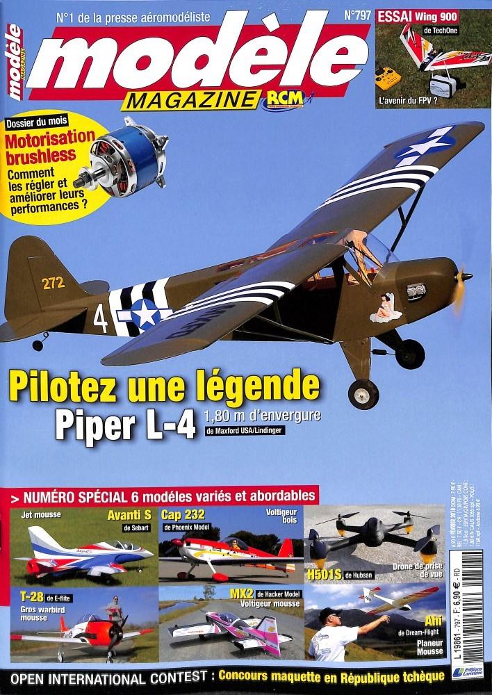 Presse  - Page 3 L9861_14