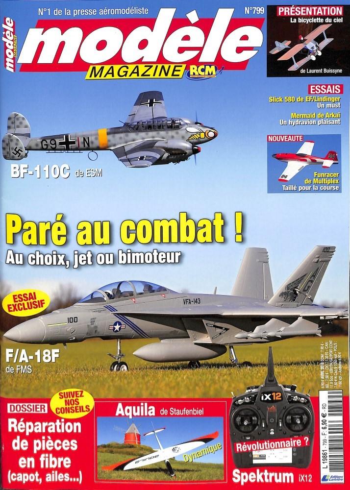 Presse  - Page 4 L9861_16