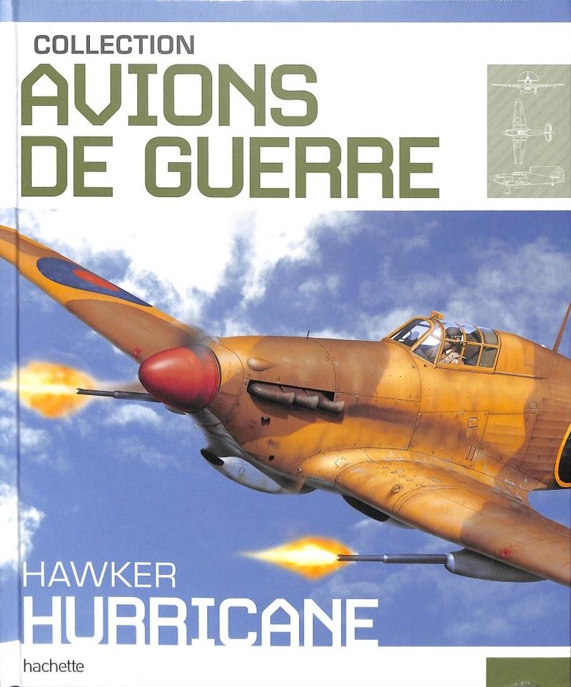 Nouvelle collection en kiosques: Avions de guerre M4263-28