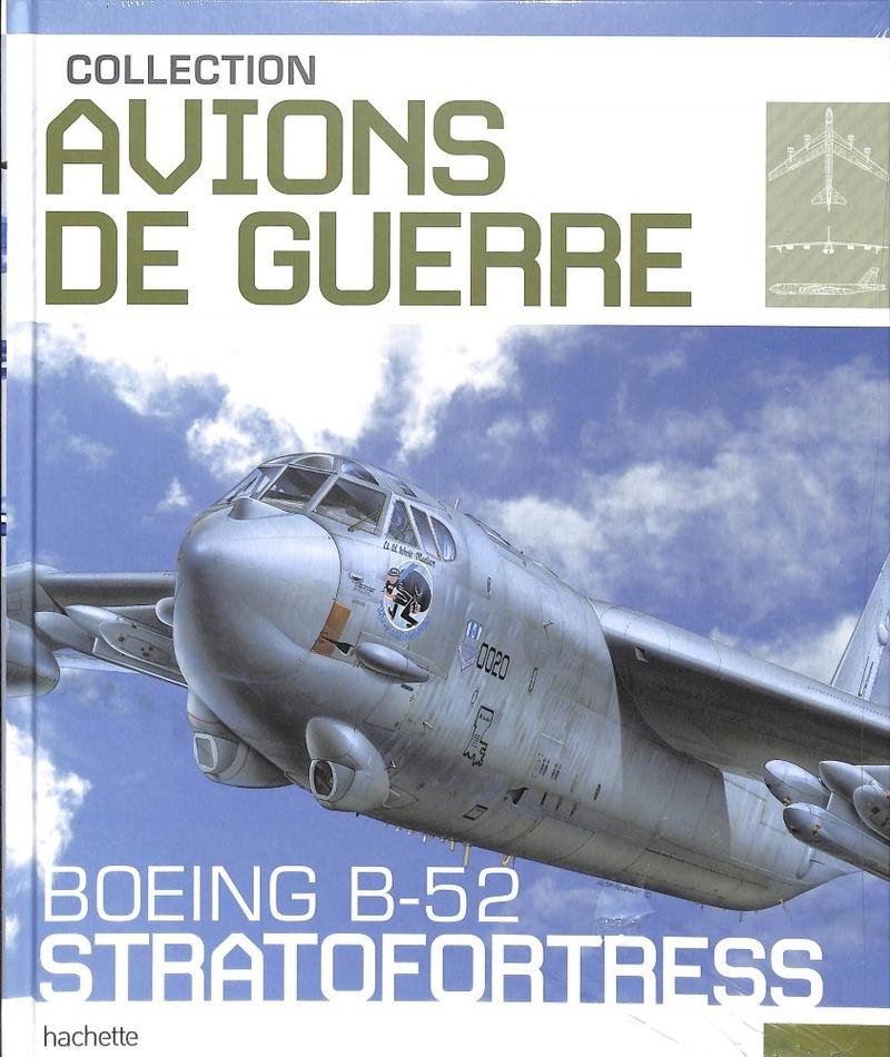 Nouvelle collection en kiosques: Avions de guerre M4263-30