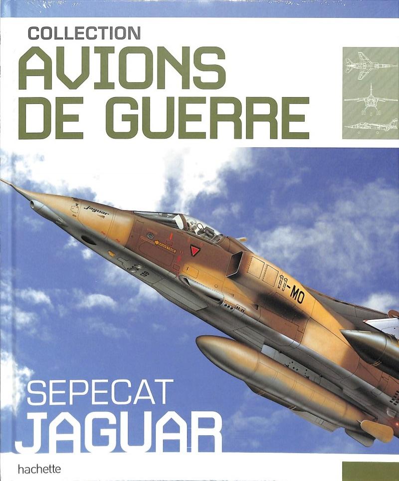 Nouvelle collection en kiosques: Avions de guerre M4263-33