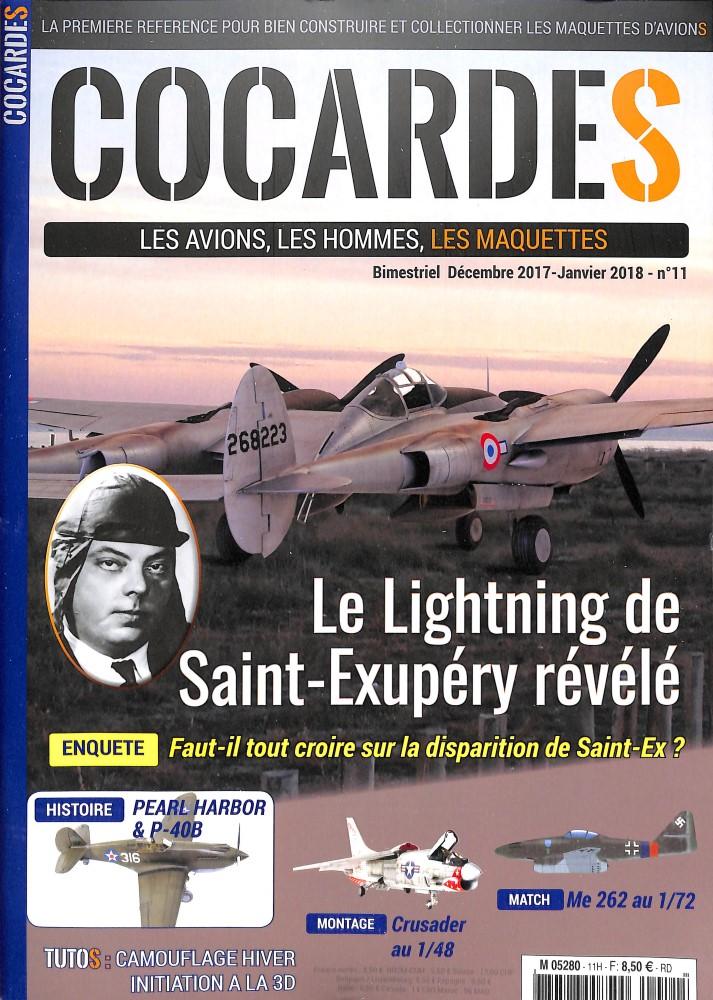 Presse  - Page 3 M5280h11