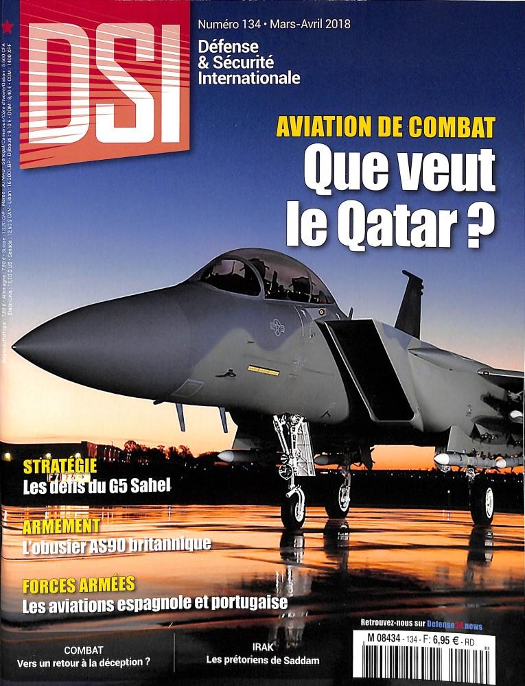 Presse  - Page 4 M8434_13