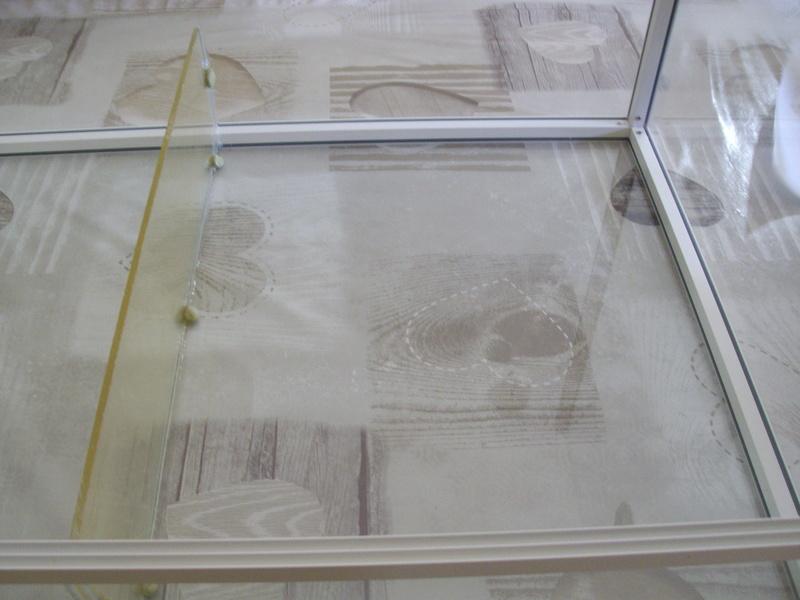 Nouveau terrarium et décor fait maison pour ma Rhino  Imgp0610