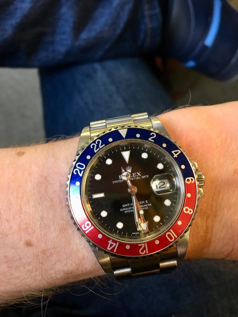 La montre du vendredi 12 janvier 2018 Img-7210