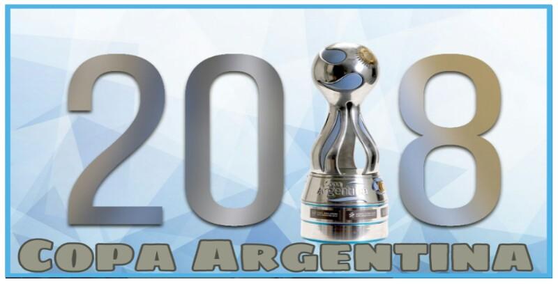 LIGA ARGENTINA 36446f10