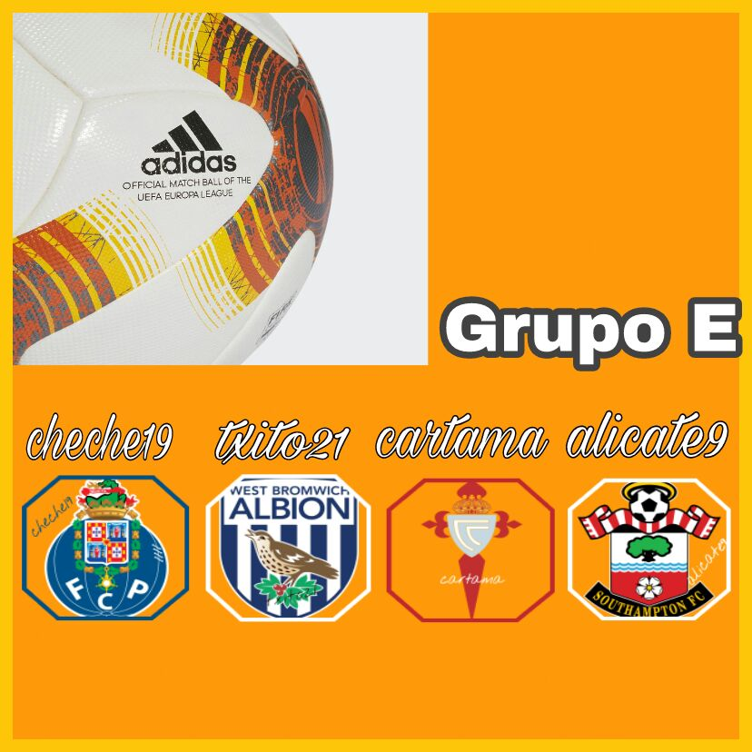 GRUPO E MANAGERS Y EQUIPOS Img-2055