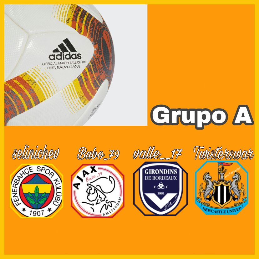 GRUPO A MANAGERS Y EQUIPOS Img-2057