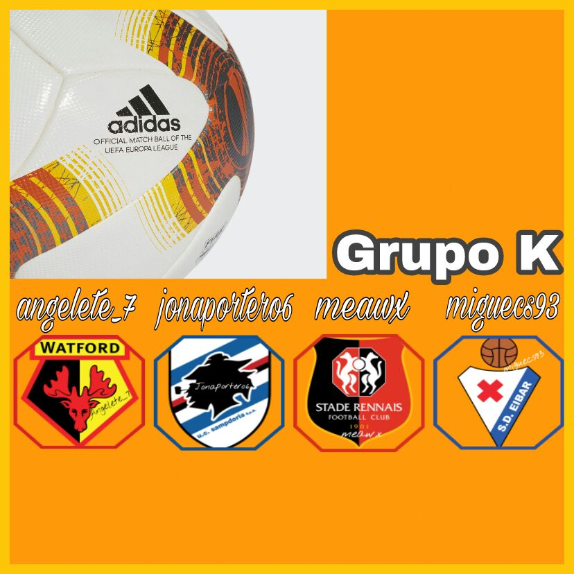GRUPO K MANAGERS Y EQUIPOS Img-2062