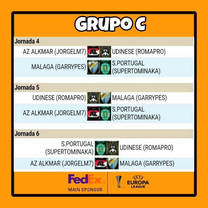 JORNADAS 4-5-6 GRUPO C Img-2075