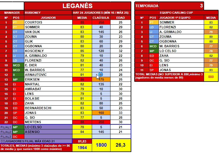 Clausulas leganes Img-2114