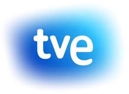 PATROCINADOR TELEVISIVO T1 PES 2019 Tve10
