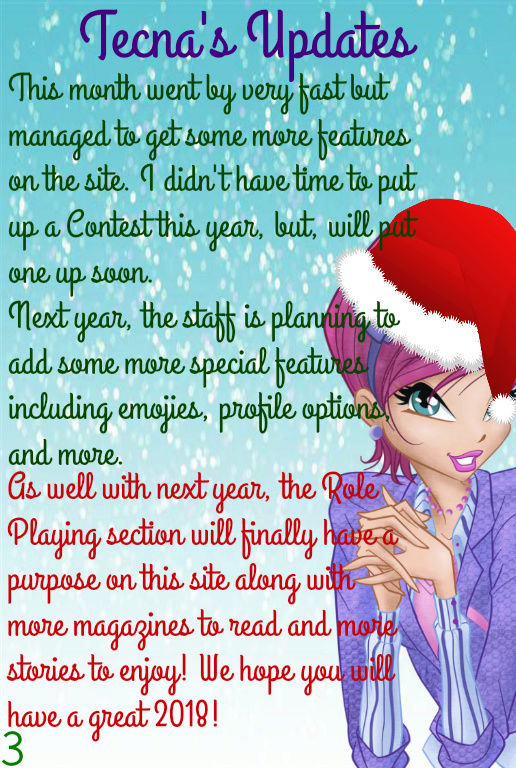 Winx Club Magazine Edition #1 ~ December Issue Dow_ma12