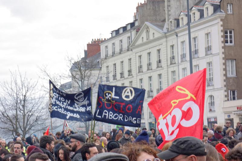 Manif à Nantes B_dsc310