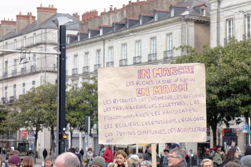 Manif à Nantes D_dsc310